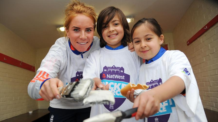 Lauren_Winfield_CricketForce_last_year